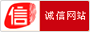 上海会如旋压科技有限公司
