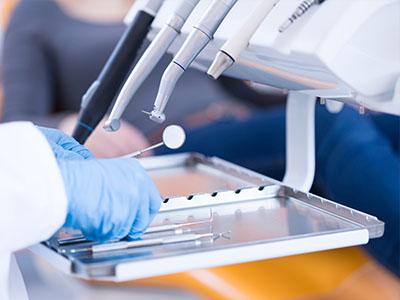 技术和装备成熟应用于多个领域、远销国内外欧美等发达国家